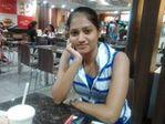 Leena Manjunath