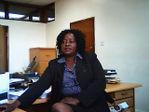 Grace Mwape