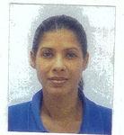 Narisha Ramdin