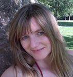 Shelley Szajner