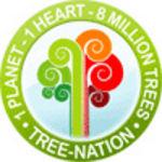 Carlos Tree-Nation