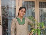 Shreya Sudesh