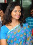 Meera Rasadurai