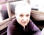 Gary Pintacura