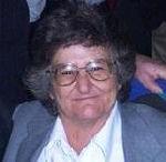 Melody Baker
