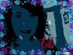 Eilis N.