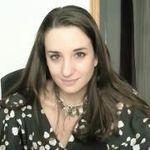 Maria Teresa Cabrera Lozano