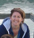 Sonia McManus