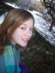 Becky Mcfiedson