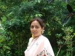 Shailaja S Bhat