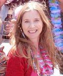 Alison J.