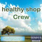 Healthy-Shop C.