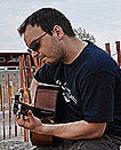 Nick Ilio