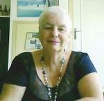 Shirley Morgan