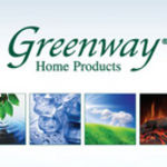 Greenway Home Products