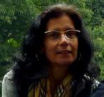 Laura Botelho