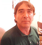 Josy Natav