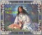 Talldeer C.