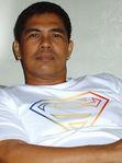 Romulo Bernal