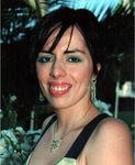 Ximena Pena