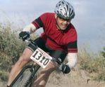 David Iriguchi