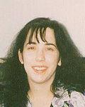 Bobbi Rosell