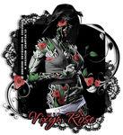 Vixyn Rose