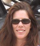 Amy Engelhardt