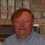 Daryl B.