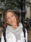 Rossella Capobianco