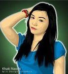 Pokh Knot