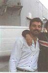 Samuel Ruacho