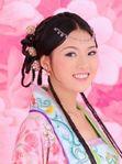 Yiheng Zhao