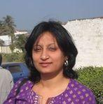 Pratibha Dh