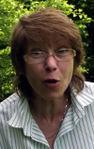 Zhenya Surcheva