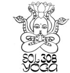 Sol Threeoeight Yoga