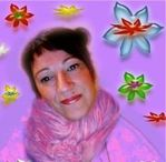 Manuela Meloni