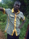 Prince Akowuah