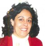 Carla Valdetaro