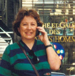 Brigith Guimaraes