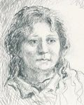 Harriet R.