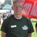 Bob Dumeyer