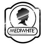 Kem Medi White