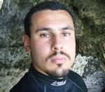 Bruno Fagundes