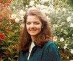 Teresa Holladay