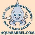 Aquabarrel B.