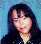 Jana Pendragon