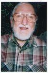 Frank Lornitzo
