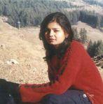 Divya Saini
