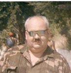 Stjepan Tokic